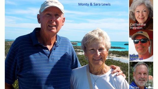 Bahamas&Beyond