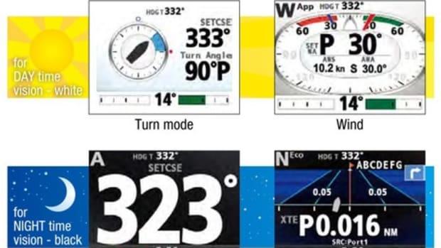 Furuno_711c_autopilot_screens_aPanbo-thumb-465xauto-9802