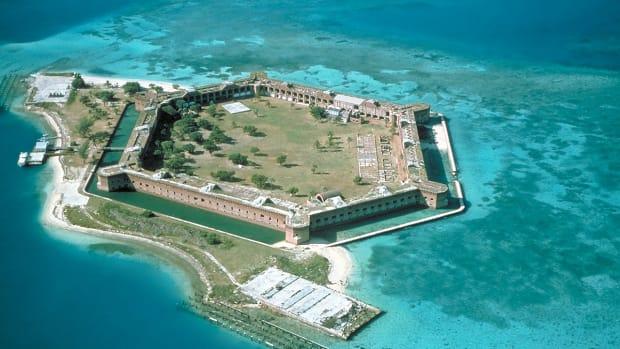 fort-jefferson_dry-tortugas