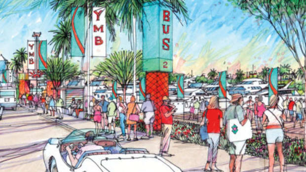 yachts_miami_drawing-500x282