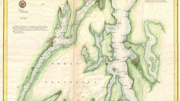 1867_U.S._Coast_Survey_Chart_or_Map_of_Puget_Sound,_Washington_-_Geographicus_-_PugetSound-uscs-1867