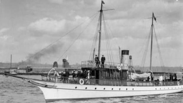 El_Primero_(steam_yacht)_ca_1934