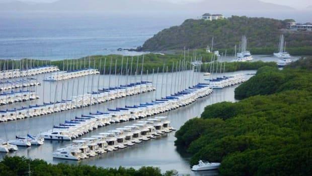 2015-09-01_6269_Parquita Bay, Tortola