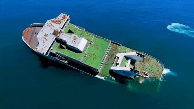 ship-1529337925