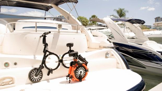 JB_Images_Boating_YachtBack
