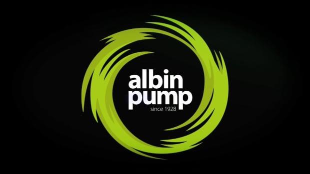 albin-pump-logo