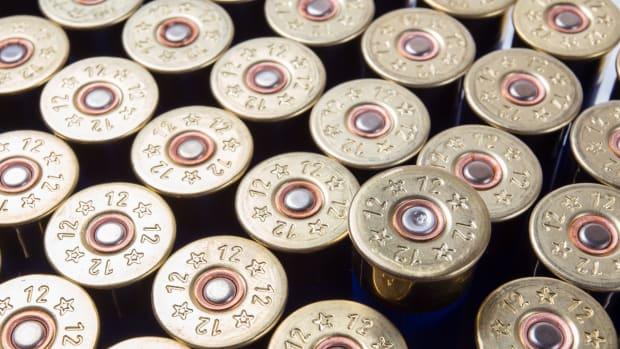 shotgunshells2