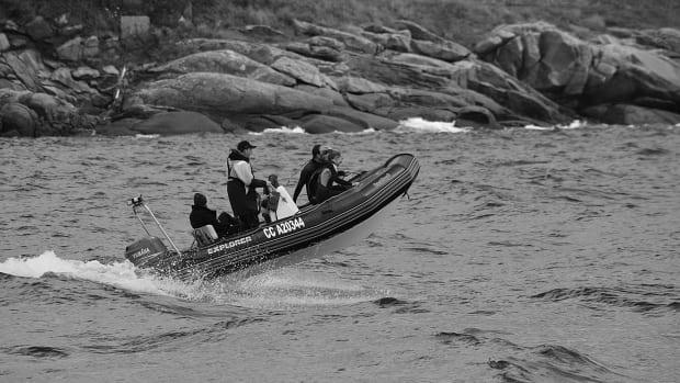 boat-1890380