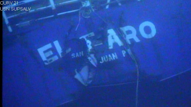 ct-coast-guard-report-el-faro-sinking-20171001