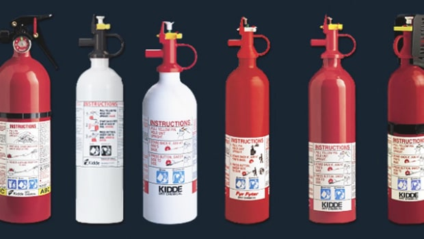 CR-HomeAndGarden-Hero-Kidde-Fire-Extinguisher-Recall-11-17