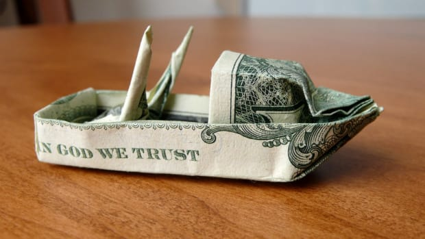 dollar_origami_fishing_boat