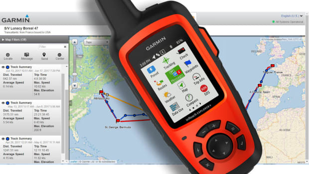 Garmin_inReacher_Explorer+_with_Lunacy_MapShare_cPanbo