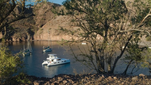 anchorage-moorings