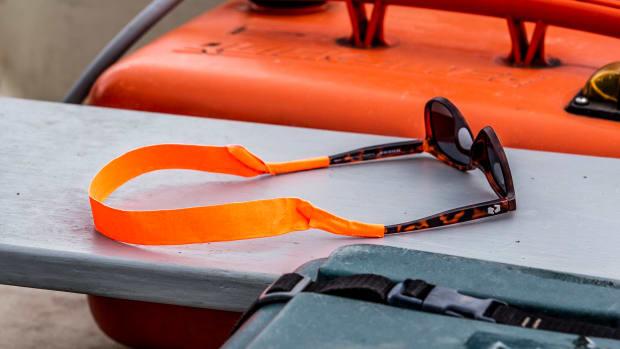 Boat Hacks Opener
