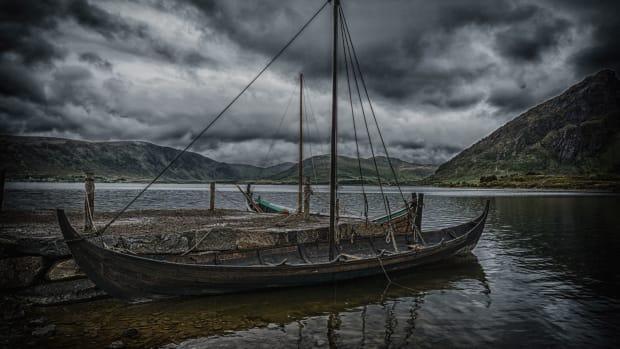 boat-2986138