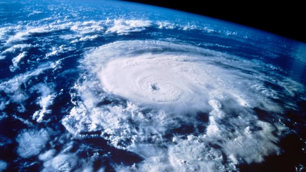 get-your-home-ready-for-hurricane-season