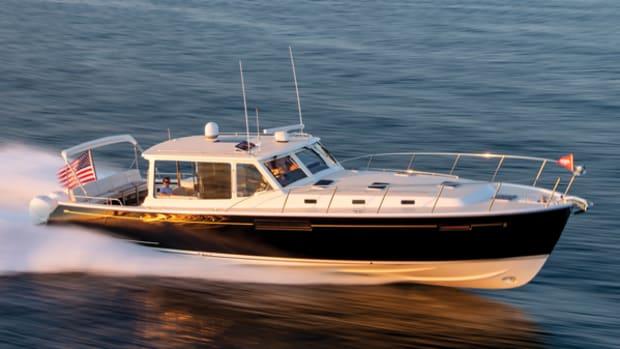MJM-Yachts_MJM-53z-IMAGE-2