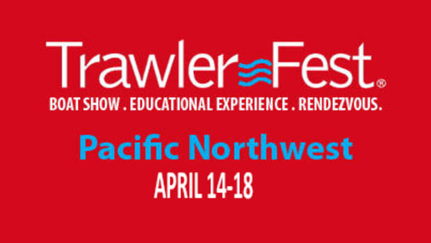 trawlerfest-block-pacific-northwest
