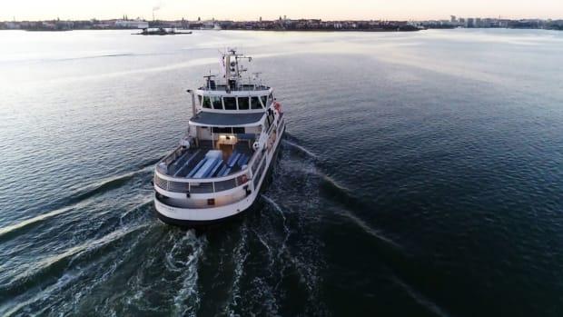 remote-ferry