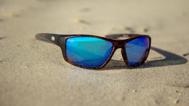 9c751ad3dd0 (Mostly) Fool Proof Sunglasses. Rheos  family of ...
