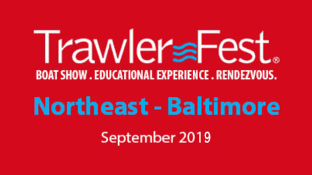 trawlerfest-block-northeast 2019
