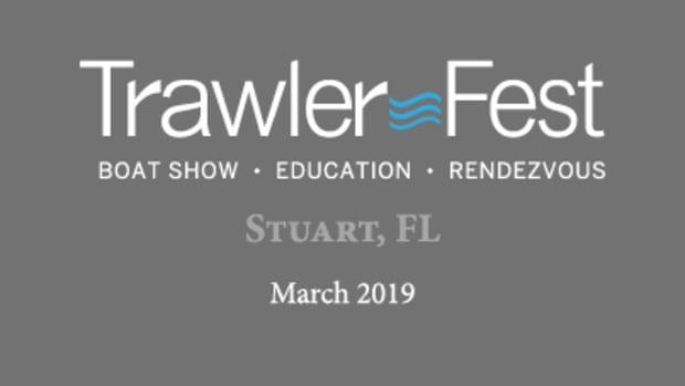 Stuart TrawlerFest 2019 Greyscale