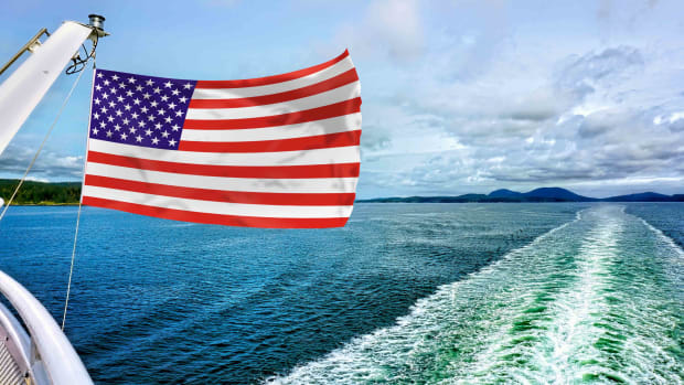 american boating