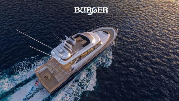 Burger 63 Sportfishing Motor Yacht 2_web