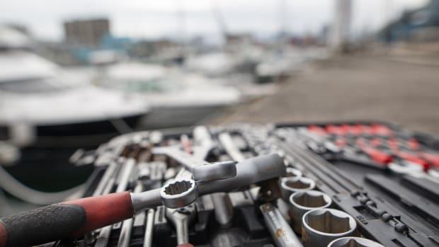 boat-tools-web