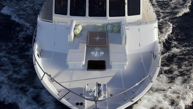 ORY-Serenity-Foredeck-Lounge