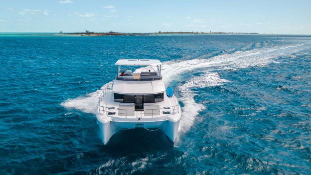 leopard-catamarans-0319-WEB