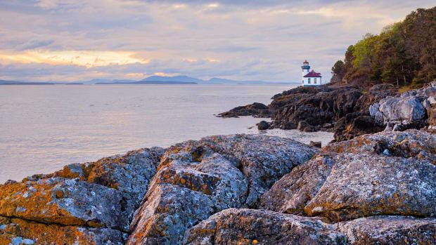 san-juan-islands-lighthouse
