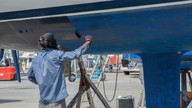 boat-paint