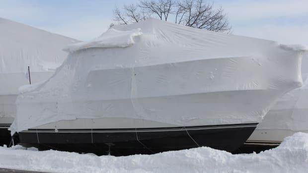 boat-wrap-winterize-sm