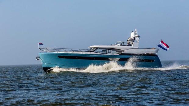 Atlantic-A500-066_1800