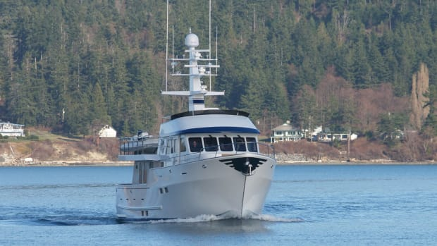 northern-marine-yachts-is-back