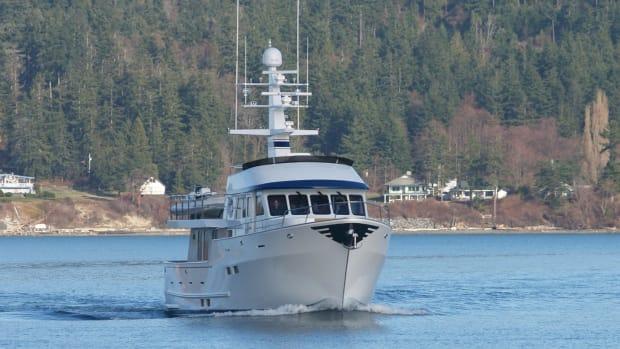 northern-marine-yachts-is-back