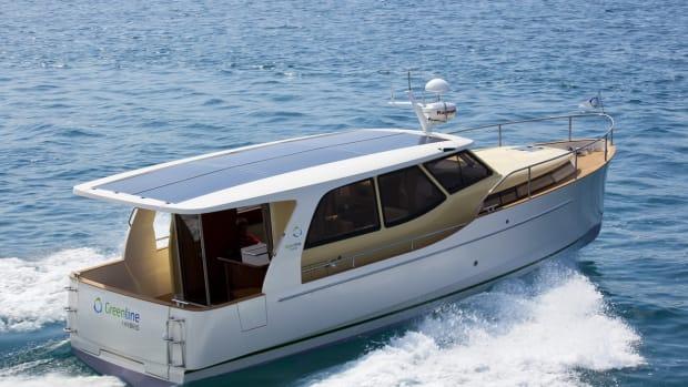 greenline-hybrid-yachts-FI