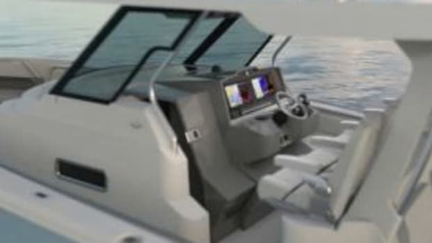 prm-bertram-yachts-39-center-console-video