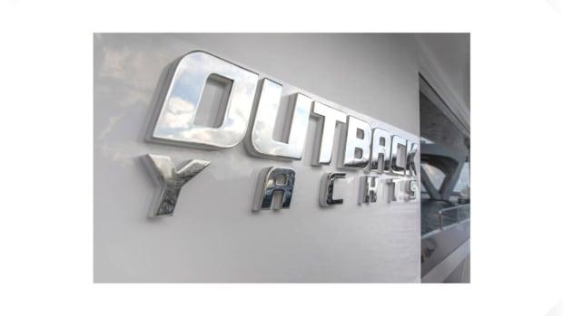 Outback_50-v2_1080p