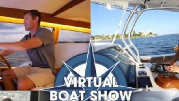prm-pmy-boat-test-draft