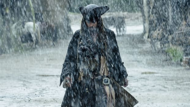 Pirates-of-the-Caribbean-5-Johnny-Depp-heavy-rain_1280x800
