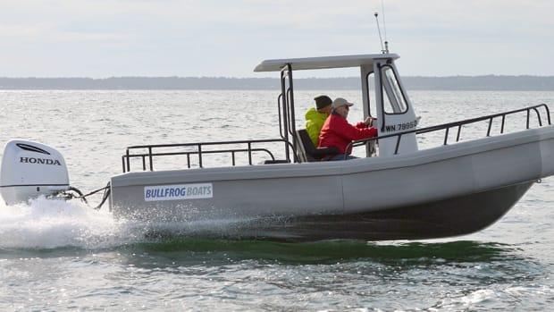 offshore-ranger-22