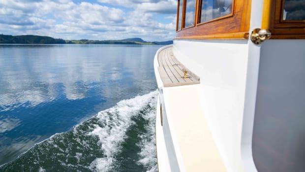 spring-commissioning-coastal-cruising