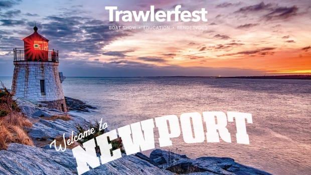 tfest-newport-profile