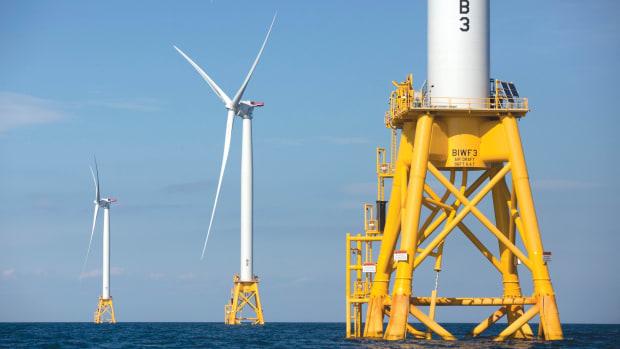 20210309-162228-windfarm_20325
