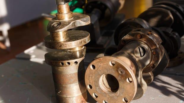 engine-diesel-diy-parts