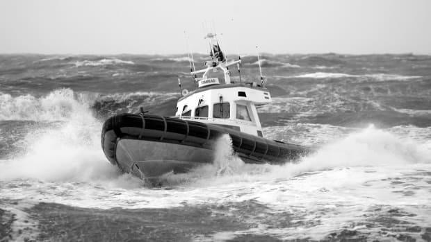 web simrad pilot boat 1253