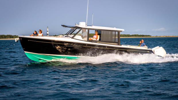 mjm-yachts-3z-running