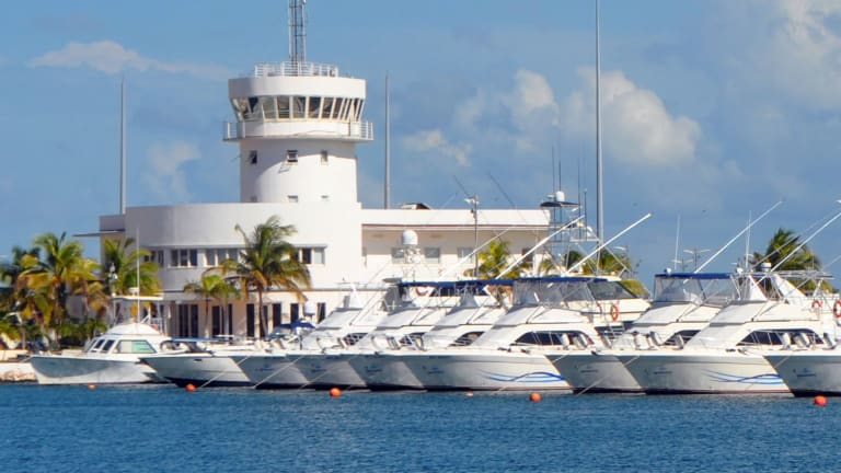 Trump's Cuba Policies: The Upshot for U.S. Boaters